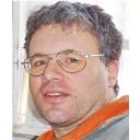 Klaus Fejsa