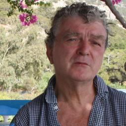 Martin Peltier