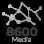 8600 Media