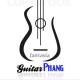 A Guitar Phang