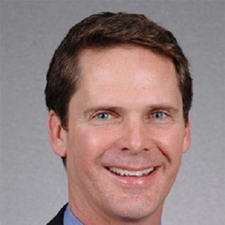 Scott Taul