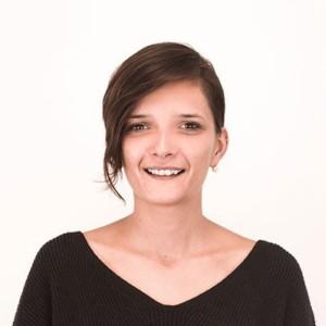 Mariana Palomino