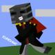 ElRichMC's avatar