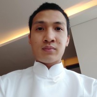 Quynh Xuan Nguyen