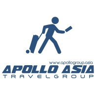 Apollo Asia Travel Group NEWS