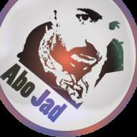 abojadps