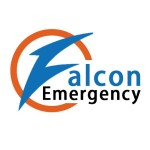 Falcon Emergency