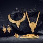 Photo of jewelry empire