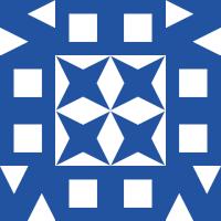 gravatar for Marwa