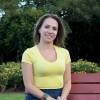 Rebeca Mora Anca