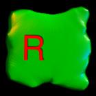 View Romejanic's Profile