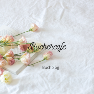 buechercafe
