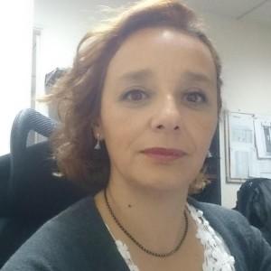 Blanca Espina