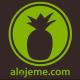 Profile picture of alojeme