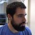 Antoni Segura Puimedon's avatar