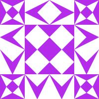 gravatar for anirudhnarendra05