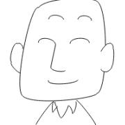 Kazuki Saito