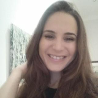 Rebeca Fernández Alonso