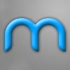 markoverride avatar