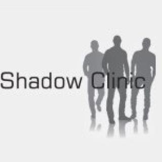 shadowclinic