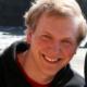 Jeff Sharkey's avatar