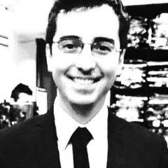 Alexandre (participant)