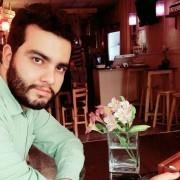 تصویر از محسن فتحی