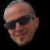 Claudio Arseni's avatar