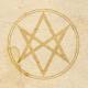 MCFUser170990's avatar