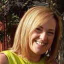 Janice Molloy
