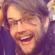Somadelnocha's avatar