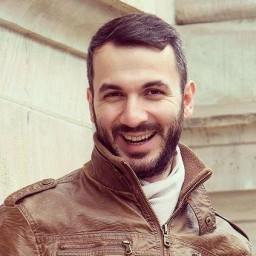 mustafa_dokumaci