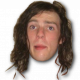 Matt Enright's avatar
