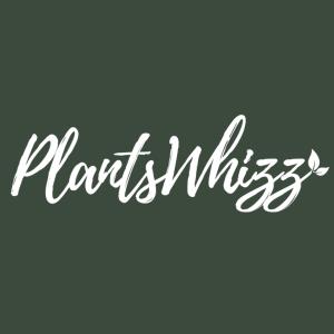Plants Whizz