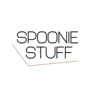 spooniestuff