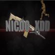 NICOO_XDD