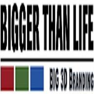 biggerthanlife