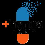 PharmaFlair