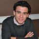 Gustavo Silva's avatar