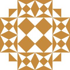 djibi avatar image