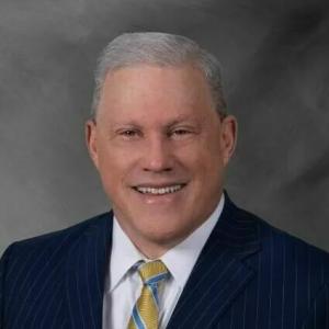Stewart Schaffer