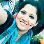 Photo of Reena Rawat