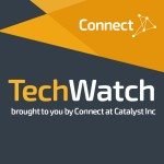 TechWatch
