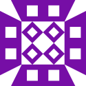 Immagine avatar per giusy
