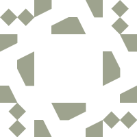 gravatar for archit22684