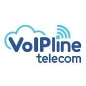 VoIPLine Telecom