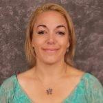 Profile picture of Valora MacCallum