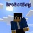View brodman216's Profile