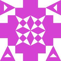 gravatar for patelk26
