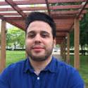 avatar for João Pedro